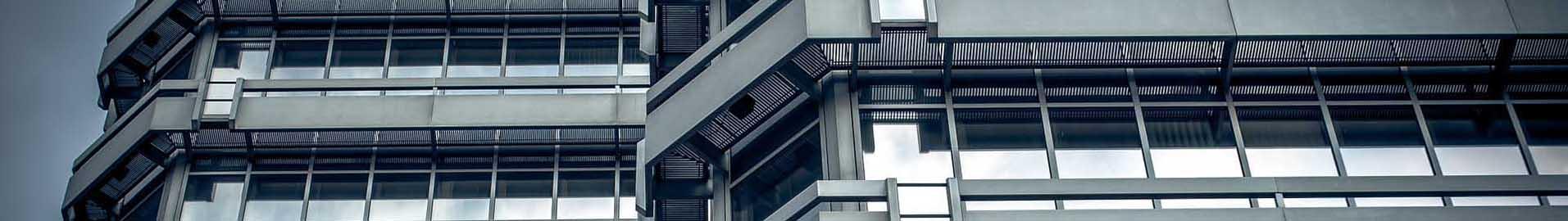 fachada edificios 270px